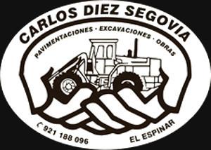 Empresa residuos obras Segovia