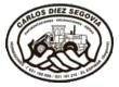 Carlos Díez Segovia S.L.